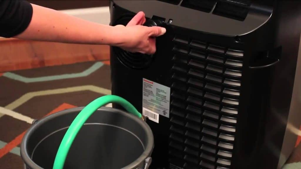 How To Maintain a Portable Air Conditioner