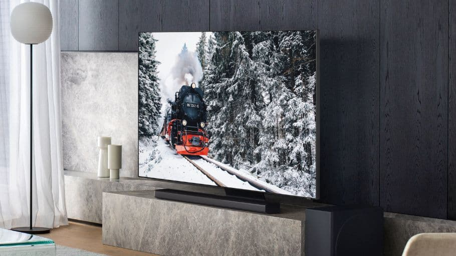 Frequently Asked Questions About How a Soundbar Works