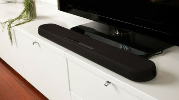 Frequently Asked Questions About Sound Bars For Flat Screen TVs