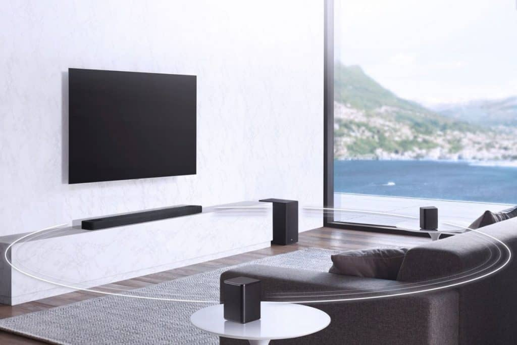 Frequently Asked Questions About Using a Sound Bar With Different TV's