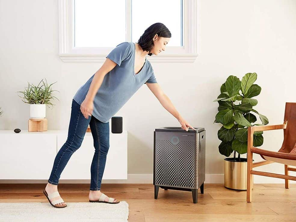 How Do You Know What Air Purifier to Go For.jfif