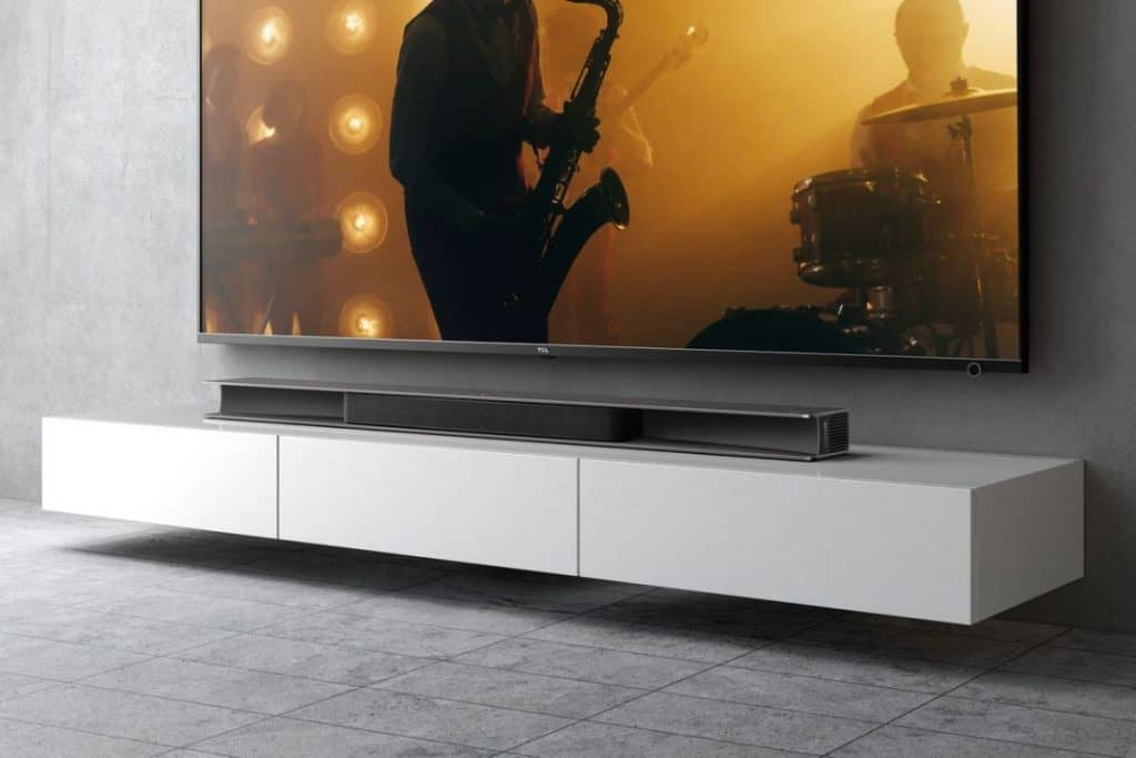 Is It Possible To Use a Sound Bar On Any TV